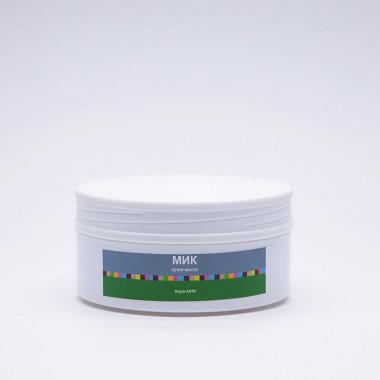 МИК Крем-мыло